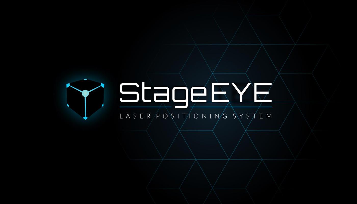 Stage Eye sp. z o.o. rozwija systemy sterowania wykorzystywanych podczas wydarzeń scenicznych.