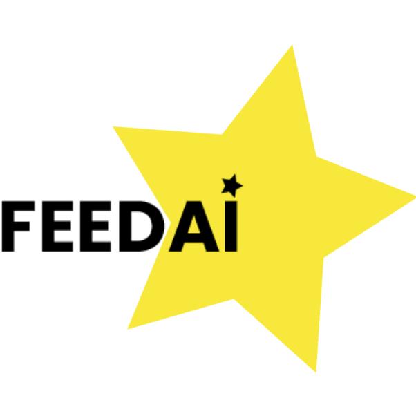 FeedAI pracuje nad usługami optymalizacji i automatyzacji dla branży e-commerce.
