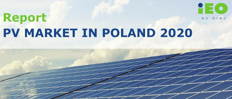 PWR Ability to pierwsze w Polsce kompleksowe rozwiązanie dla energetyki prosumenckiej.